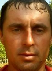 Andrey, 32, Russia, Slavyansk-na-Kubani