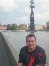 Aleksey, 42, Russia, Lyubertsy
