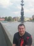 Aleksey, 42, Lyubertsy