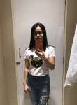 Rowie, 33  , Singapore