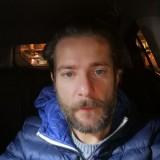 Antonio , 49  , Castiglion Fiorentino