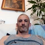 Sardo, 48  , Villasor
