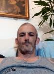 Sardo, 47  , Villasor