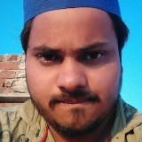 Sanabawaz Turki, 18  , Ahmedabad