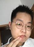 Dexter, 23, Hong Kong