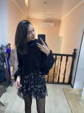 Emiliya, 20, Russia, Voronezh