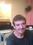 Vencislav Vese, 32  , Veliko Turnovo