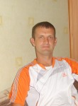 darek, 38  , Vilnius