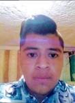 Daniel, 29  , Puebla (Puebla)