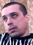 Konstantin, 50  , Krasnodar