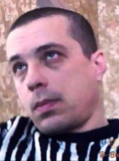 Konstantin, 51, Russia, Krasnodar