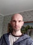 Viktor, 38  , Primorskiy