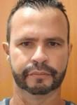 Alex, 35  , Belo Horizonte