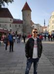 Nikolay, 35  , Tallinn