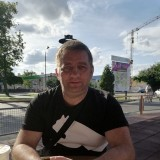 Tomson49, 49  , Inowroclaw