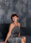 Yana, 54, Kharkiv