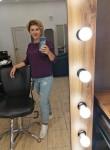 Nataliya, 35  , Zheleznogorsk-Ilimskiy