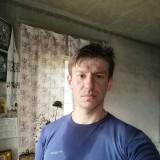 Nikolay, 30  , Nizhyn