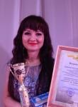 Svetlana , 28, Cheboksary