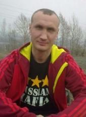 Aleksandr, 42, Russia, Komsomolsk-on-Amur