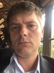 Andrey, 41  , Silifke