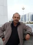 Yunus , 56  , Ashgabat