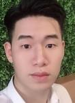 Tuấn Anh, 24  , Haiphong