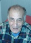 Vilen, 79  , Volgograd