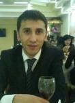 Mukhammad, 37  , Bishkek