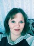 Tatyana, 36  , Novosibirsk