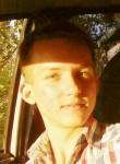 Pavel, 23  , Samara