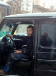 Красимир, 25, Dupnitsa