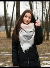 Anastasiya, 18, Ukraine, Zhytomyr