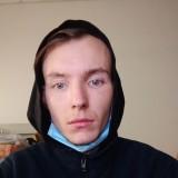 Denis, 25  , Odessa