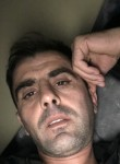 Mehmet, 39  , Tirana