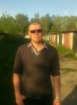 Dmitriy, 39  , Desnogorsk