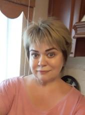 Svetlana, 46, Russia, Rostov-na-Donu