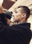 Dmitriy, 21  , Chisinau