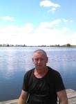 Sergey, 53  , Torun