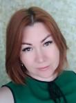 Tanyushka, 41, Mytishchi