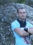 Dima, 33, Chelyabinsk