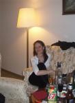 Karina, 47, Moscow