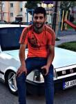 Muco, 22, Sivas
