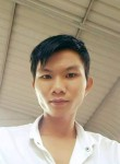 Tien, 26  , Ho Chi Minh City