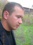 Дмитрий, 35  , Dzhalilabad