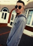 Evgeniy, 22  , London