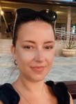 Anna, 38  , Adler