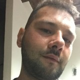 stefano, 34  , Opera