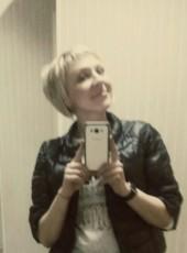 EgoZa, 35, Russia, Saint Petersburg