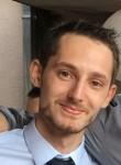 Olivier, 25  , Chaumont